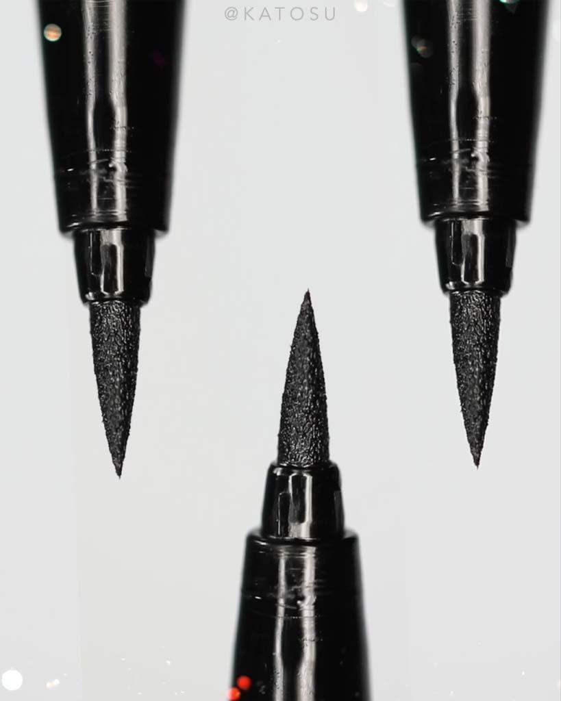 Glue Eyeliner Pen