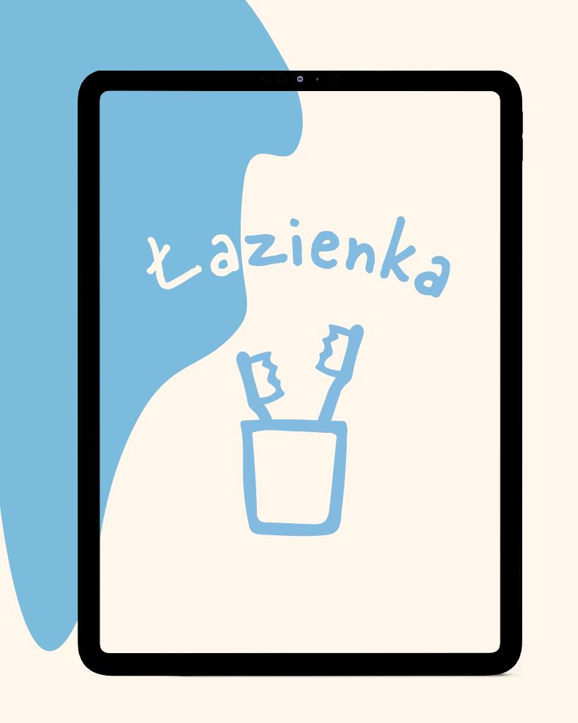 """Eko e-book """"Małe zmiany, wielkie znaczenie"""""""