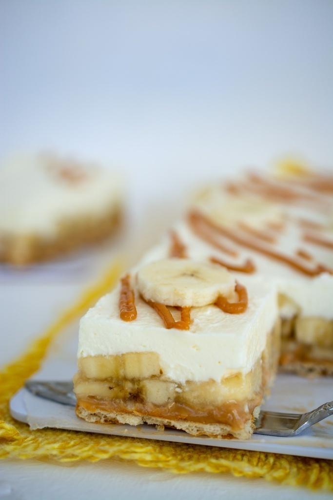 Szybkie Ciasto - 40 przepisów na pyszne i ekspresowe ciasto